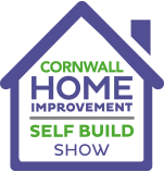 Cornwall Home Improvement & Self Build Show