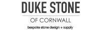 Duke Stone